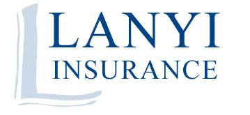 Lanyi Insurance Agency - Auto - Automobile Insurance - Irwin, PA - Pittsburgh, Pennsylvania - Life Insurance - Business Insurance - Erie Insurance