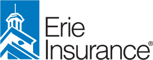 Erie Insurance Partner - Lanyi Insurance - Auto - Automobile Insurance - Irwin, PA - Pittsburgh, Pennsylvania - Life Insurance - Business Insurance