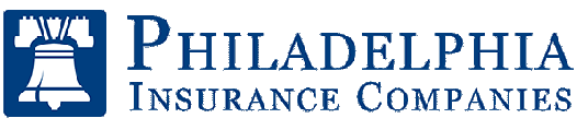 Philadelphia Insurance Companies - Lanyi Insurance Agency Partner