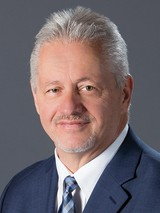 Ted Layni - Lanyi Insurance Agency Owner - Irwin, PA - Pennsylvania Insurance Company - Erie Insurance Partner