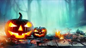 Happy Halloween from everyone here at Lanyi Insurance!Lanyi Insurance AgencyIn…