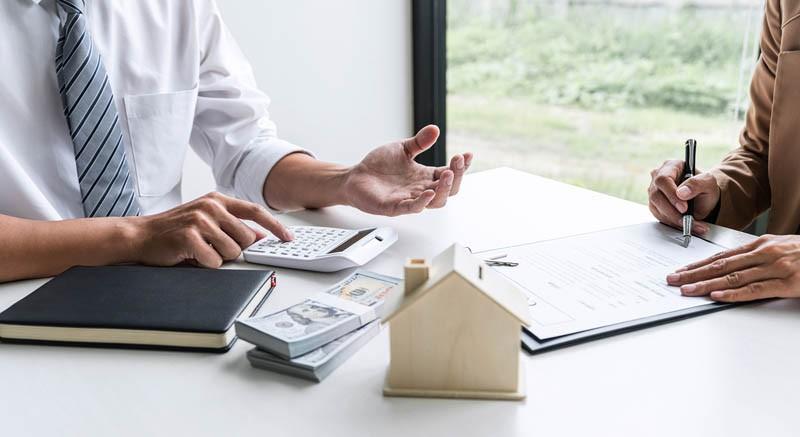 Insurance Broker Agent Talk Reach Contract - Lanyi Insurance Agency - Irwin, PA